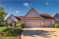 SW Fort Wayne - Online Real Estate Auction - Allen