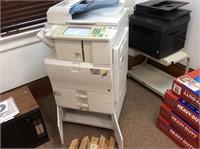 Live Oak County Office Surplus