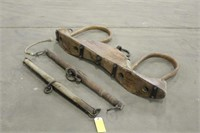OCTOBER 5TH - ONLINE ANTIQUES & COLLECTIBLES AUCTION