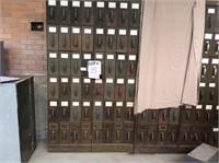 2 File Units