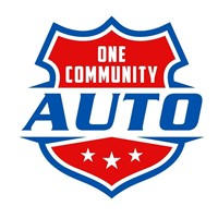 Donated Rides Auction October 2020