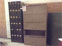 2 Piece File Units