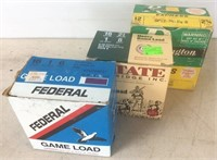 Online Only Ammo Sale