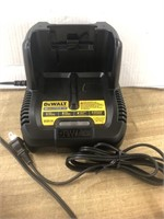 10/19 - Online Only Tool Auction