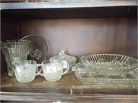 10/13 Yenzer Antique Attic Online Only Auction