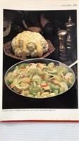 Vintage Betty Crocker Cookbooks (2)