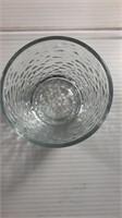 Assorted Beer & Spirits Glasses