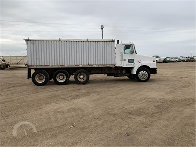 Gmc Brigadier Heavy Duty Trucks Auction Results 22 Listings Auctiontime Com Page 1 Of 1