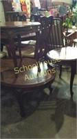 Regular Yeoman Online Auction 09-28-2020