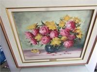 November Antique & Collectible Auction