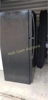 Online Storage Auction - Longview, Tx - Online #1290