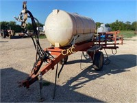 October 3rd Equipment Auction