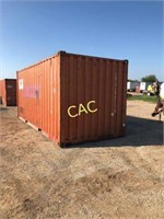 20' Container