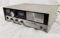 Antique Radio Vintage Audio CB Electronics Online Auction 5
