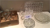 2 Estate Online Auction (Seattle & Galvetson St., Russellvil
