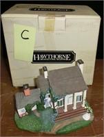 Antique & collectible online auction #15