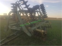September 2020 Consignment Auction