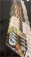 Rusty Spur Memorabilia ONLINE Auction - Sept. 27th