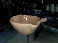 Bybee Kentucky Pottery