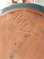 Bybee Kentucky Pottery