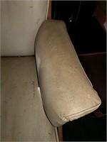 First Lady salon hair dryer chair