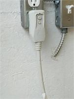 LG  cooling/heating unit