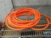 Husky 3/8 inch Air compressor hose