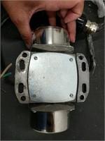 Oli vibratory motor