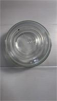 Pyrex Baking Dishes & Bowl
