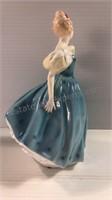Royal Doulton Figurine Enchantment-HN2178