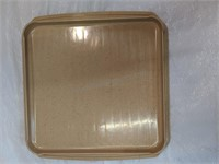 Vintage LittonWare Cook 'N Serve Containers &