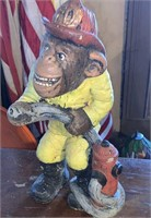 """""""antiques,collectibles & stuff"""" ENDS OCT 9"""