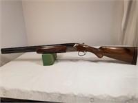 Donn Rasnic Estate Firearms