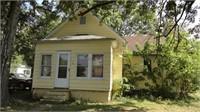Jimmie Dean White Estate-Real Estate Auction