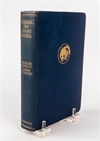 October 27th Antique & Vintage Book Auction