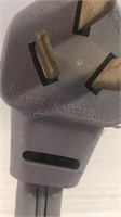 Rowenta Iron, General Electric 40A 3-Prong Dryer