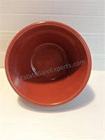 Ceramic Serving Dishes, Mixing Bowl, Bowls, M