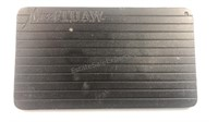 Miracle Thaw Defrost Trays, Grill Greats