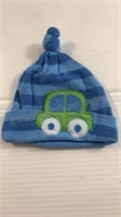 Newborn Hats, Toys & Other Items