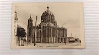 Vintage Postcards (16)