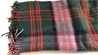 Chelsea Park Perry Stripe Full/Queen Quilt &