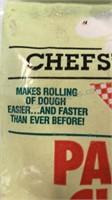 Pampered Chef Waffle Stick Pan NIP, Cake Pans &
