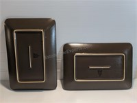 Corelle, Ikea, & Other Assorted Dinnerware