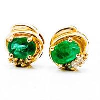 Designer & Fine Jewelry, Artwork, Collectibles & More!