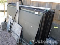 SHORT NOTICE RELOCATION AUCTION-Hand/Power Tools & More!