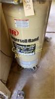 IR Ingersoll-Rand Professional Oil Lube Air