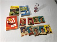 Collectibles Auction Oct 20th, 2020