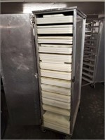 Huge Restaurant Cup Cake Shop Catering Equipment PLUS!!