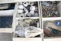 McIntosh Plumbing Heat & Air Online Auction