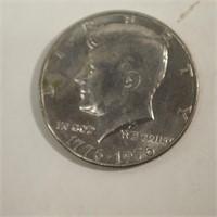 Coins/Gary Blomquist Estate Onine Auction